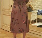Платье на размер 48 - 50