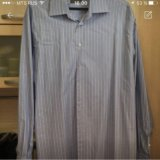 4 рубашки
