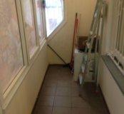 Аренда помещения под ремонт телефона