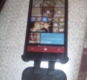Смартфон 640