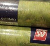 Обои немецкие