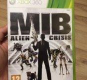 Игра для Xbox