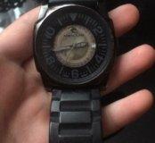 Часы Rip Curl