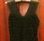 Платье итальянское Blumarine