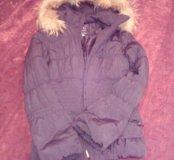 Куртка,р 42-44