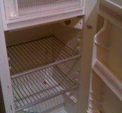 Холодильник б.у в рабочем состоянии
