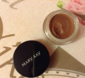 Кремовые тени для век Mary Kay