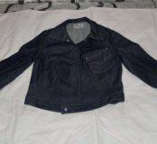 Куртка Levi's женская 44-46