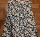 Женская домашняя одежда новая
