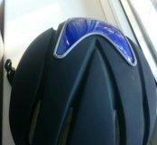 Шлем для конной езды