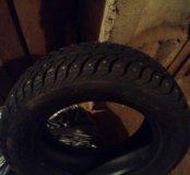 Зимние шины R-15