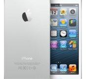 Айфон5s 16 Gb