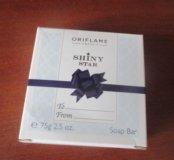 Мыло в подарочной упаковке