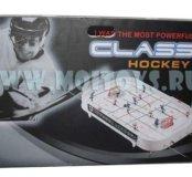 Настольный хокей