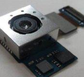 Samsung s5 камера основная оригинал