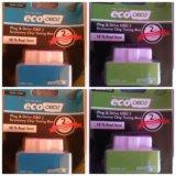 Адаптер Eco OBD 2 для чип-тюнинга