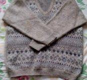 Продам свитер.