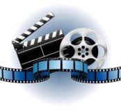 Видео поздравление на любой случай и праздник