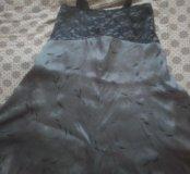 Продам красивое платье на 42-44