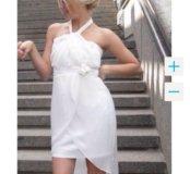 Платье.размер 42-44