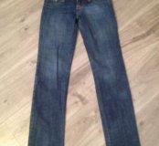 Женские джинсы 42 размер