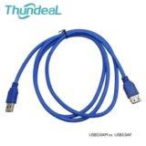 Высокая Скорость 3 м. USB 3.0 Кабель