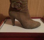 Женская обувь Tamaris