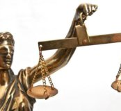 Юридическая помощь Арбитраж/Гражданский