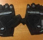 Велосипедный перчатки