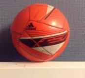 Мяч мини футбольный Adidas F-50