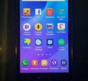 Samsung J 3 (2016)
