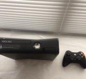 Xbox 360, freeboot