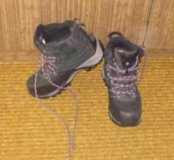 Ботинки Мерел