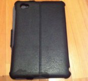 Чехол iPad 2 mini
