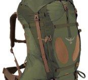 Рюкзак туристический Osprey Argon 70