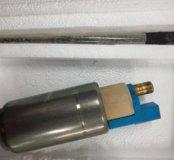 Топливный насос фф2