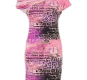 Платье Madame T, новое, р. 44