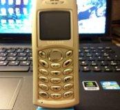 Телефон Самсунг С-110