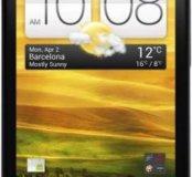 HTC One S Продам срочно в связи с переездом