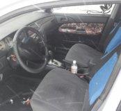 Продаю Mitsubishi Lancer 9