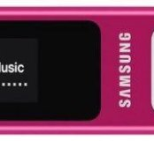 Samsung YP-U6
