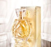 Femme Icon парфюмерная вода