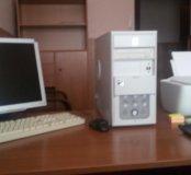 Компьютер для работы или учебы