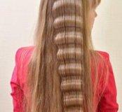 Профессиональная плойка для волос