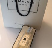 Jo Malone mimosa