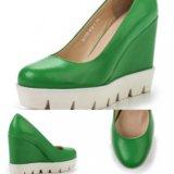 Туфли Grand Styel