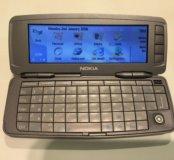 Телефон Nokia 9300i