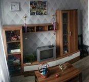 Мебельная стенка Шкаф Икеа Икея Стеллаж под тв