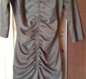 Новое платье Sisline.