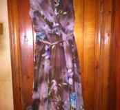 Новое платье 40 р